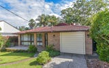 10 Asca Dr, Green Point NSW