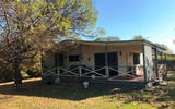 Address available on request, Howlong NSW