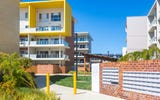 39/136 Thynne Street, Canberra ACT