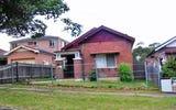 32 Carrington Street, North Strathfield NSW