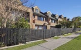 14/24-28 Cleone Street, Guildford NSW