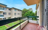 37/1 Corby Ave, Concord NSW