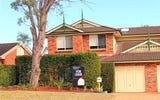 3a Mona Rd, Menai NSW