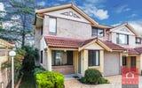 12/27-31 Windermere Avenue, Northmead NSW