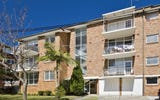 1/2 Garie Place, South Coogee NSW