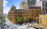 44 Bridge Street, Sydney NSW