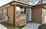 60A Jindalla Crescent, Hebersham NSW