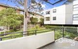 B111/2-4 Darley Street, Forestville NSW