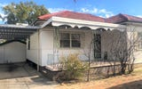87 Delamere Street, Canley Vale NSW