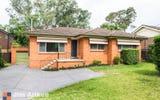 40 Grahame Street, Blaxland NSW