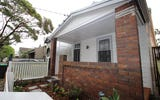 120 Dawson Street, Cooks Hill NSW