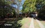 10 Shaddock Avenue, West Pymble NSW