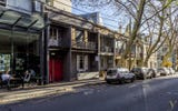 45 Cooper Street, Surry Hills NSW