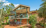 2/3 Childrey Place, Castle Hill NSW