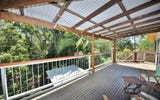 20 River Oak Crescent, Scotts Head NSW