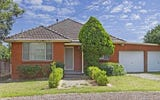 157 Seven Hills Road, Baulkham Hills NSW