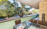 2/18 Avon Road, Dee Why NSW