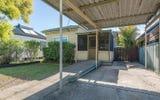 51 Fletcher Street, Edgeworth NSW