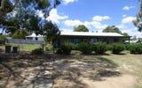 88 Farm Street, Boorowa NSW