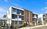 D203/1-9 Allengrove Crescent, North Ryde NSW