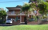 1/11 Excellent street, Vincentia NSW