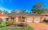 44 Rosella Circuit, Blue Haven NSW