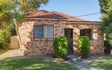 89B Alfred Street, Rosehill NSW