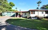 5937 Tweed Valley Way, Mooball NSW