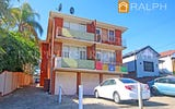 3/175 Haldon Street, Lakemba NSW