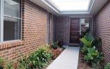 B/18 McCrossin Street, Uralla NSW