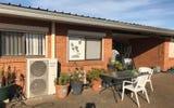1/191-193 The Boulevarde, Fairfield Heights NSW