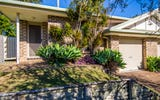 21A Sandpiper Place, Green Point NSW