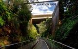 1/106 Lonus Avenue, Whitebridge NSW