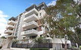 403/10 Refractory Court, Holroyd NSW