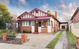 425 MACAULEY STREET, Albury NSW