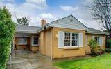 35A Elmo avenue, Westbourne Park SA