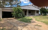 108 Aberford Street, Coonamble NSW