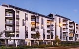 513/105 Ross Street, Forest Lodge NSW