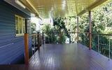 26 Rokerby Terrace, Taringa QLD
