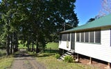 979 Lynchs Creek Road, Kyogle NSW