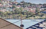 2/9 Illowra Crescent, Primbee NSW
