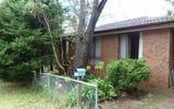 44 Banksia Road, Wentworth Falls NSW