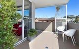 63/22-32 Gladstone Avenue, Wollongong NSW