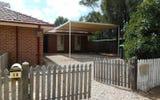1A Somerset Court, Wattle Grove NSW