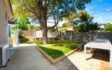 10 Wanniti Rd, Belrose NSW