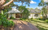 36 Toolang Road, St Ives NSW