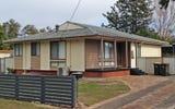 3 CLYDE CIRCUIT, Raymond Terrace NSW