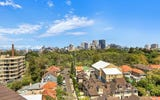37/20 Moodie Street, Cammeray NSW
