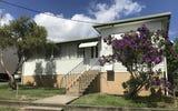 148 Cambridge Street, South Grafton NSW