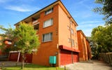 9/1-3 Myers St, Roselands NSW